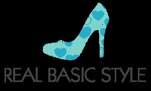 REAL BASIC STYLE
